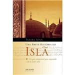 Livro - Breve História do Islã, uma