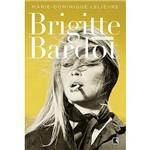 Livro - Brigitte Bardot