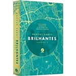 Livro - Brilhantes - Vol. 1