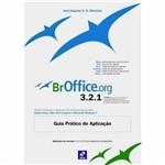 Livro - BrOficce.org 3.2.1 - Guia Prático de Aplicação