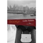 Livro - Brooklyn