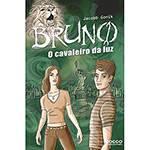 Livro - Bruno - o Cavaleiro da Luz
