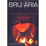 Livro - Bruxaria Noturna