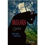 Livro - Bruxaria - Wicked