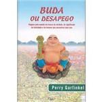 Livro - Buda ou Desapego