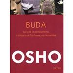 Livro - Buda - Sua Vida, Seus Ensinamentos