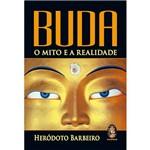 Livro - Buda