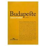 Livro - Budapeste