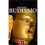 Livro - Budismo
