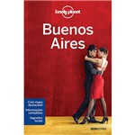 Livro - Buenos Aires