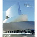 Livro - Building The New Millennium: Architecture At The Start Of The 21st Century