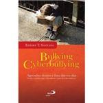 Livro - Bullying e Cyberbullying: Agressões Dentro e Fora das Escolas