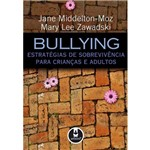 Livro - Bullying - Estratégias de Sobrevivência