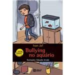 Livro - Bullying no Aquário