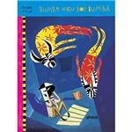 Livro - Bumba Meu Boi Bumbá
