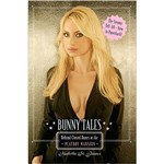 Livro - Bunny Tales