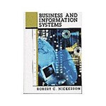 Livro - Business And Information Systems