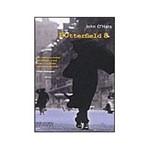 Livro - Butterfield 8