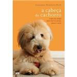 Livro - Cabeça do Cachorro, a