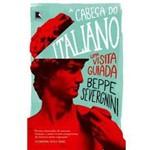 Livro - Cabeça do Italiano, a