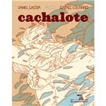Livro - Cachalote