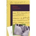 Livro - Caderno H