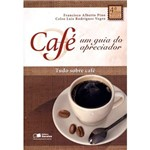 Livro - Café : um Guia do Apreciador