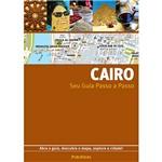 Livro - Cairo - Seu Guia Passo a Passo