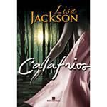 Livro - Calafrios