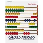 Livro - Cálculo Aplicado - Curso Rápido