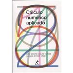 Livro - Cálculo Numérico Aplicado