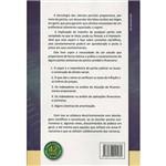 Livro - Cálculos Periciais: Efeitos Inflacionários, Números, Índices, Indexadores e Sistemas de Amortização
