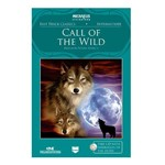 Livro - Call Of The Wild