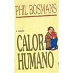 Livro - Calor Humano