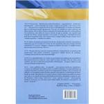 Livro - Câmbio - dos Controles Rígidos à Liberação