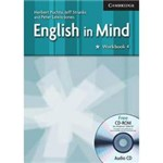 Livro - Cambridge First Certificate In English 2 For Updated Exam Self-study Pack