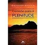 Livro - Caminho para a Plenitude