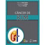 Livro - Câncer de Rim