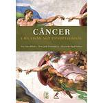 Livro - Câncer - uma Visão Multiprofissional