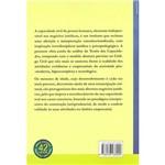 Livro - Capacidade Empresarial do Menor, a