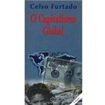 Livro - Capitalismo Global, o