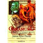 Livro - Caramuru