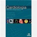 Livro - Cardiologia - Métodos Diagnósticos