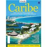 Livro - Caribe: Viaje Mais