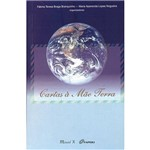 Livro - Cartas à Mãe Terra