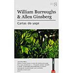 Livro - Cartas a Yage