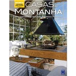 Livro - Casas de Montanha