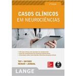 Livro - Casos Clínicos em Neurociências
