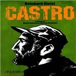 Livro - Castro