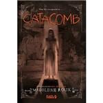 Livro - Catacomb
